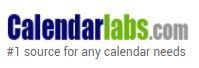 calendarlab.JPG