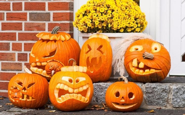 pumpkin-theme-ck3-min.jpg