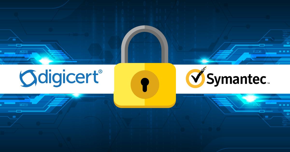 Digicert-Symantec-min.png