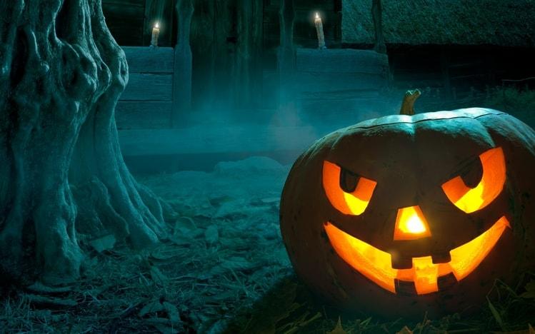 halloween-theme-os5-min.jpg