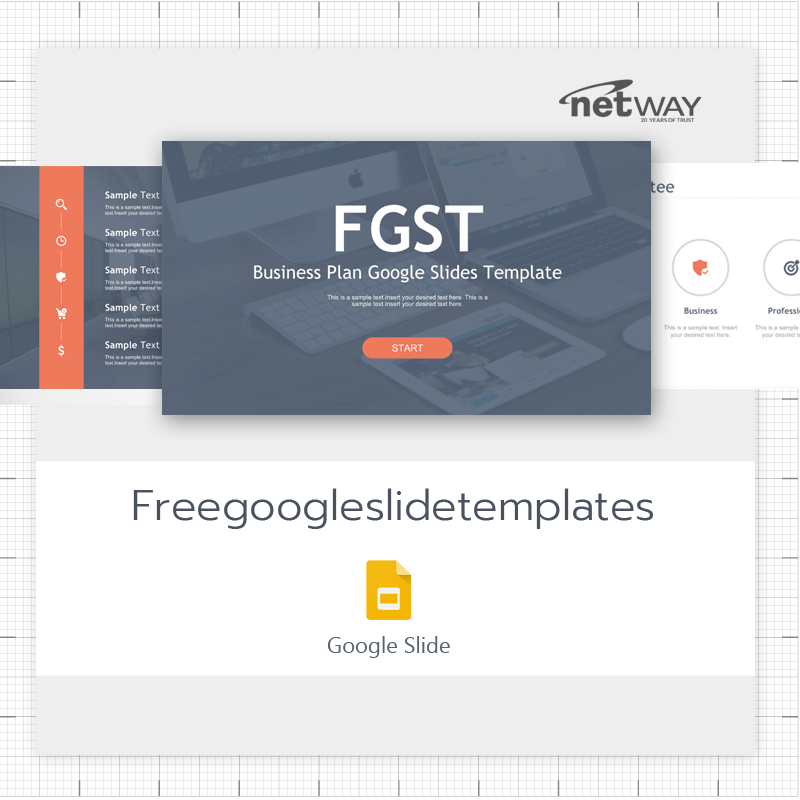 8-Photo-feed-Freegoogleslidetemplates-min.png