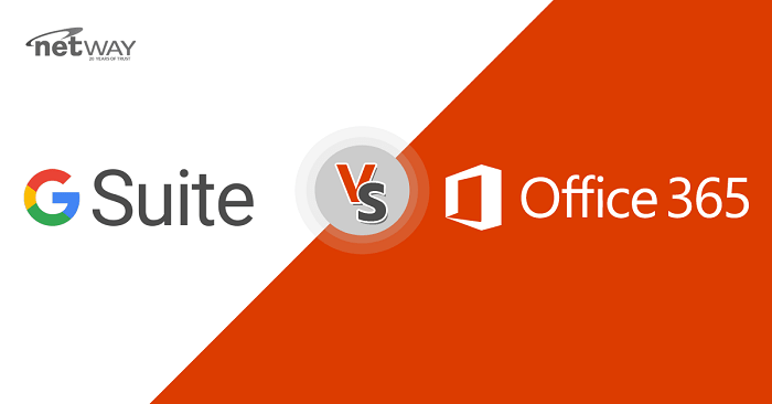 GSuite-VS-Office365-min.png