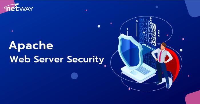 Apache_Web_Server_Security__-min.png
