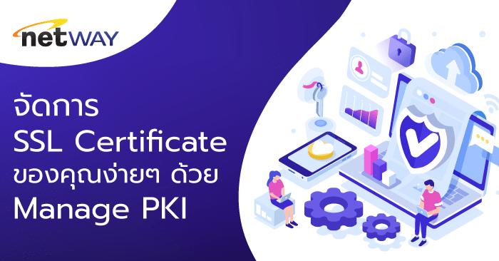 SSL-Certificate-min.png