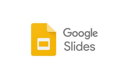 google-slides-logo.jpg