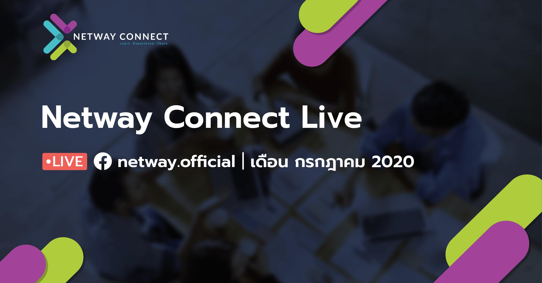 Netway_Connec_tLive29-01-min__1_.png