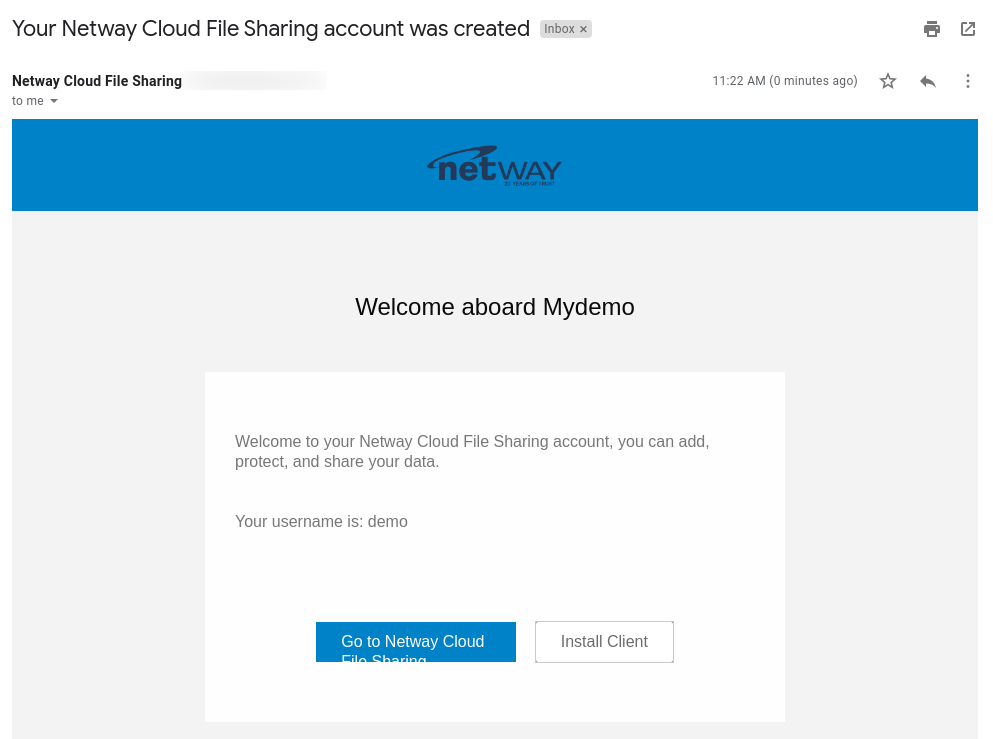 Your-Netway-Cloud-File-Sharing-account-was-created-syk-yuranun-gmail-com-Gmail.png