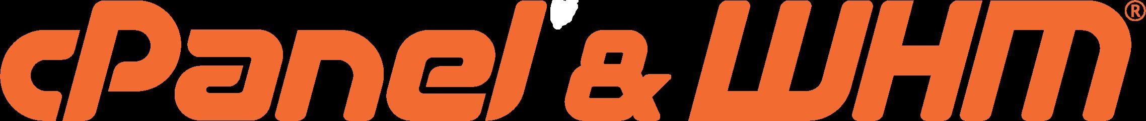 cpanel-whm-logo-RGB-v070816.png