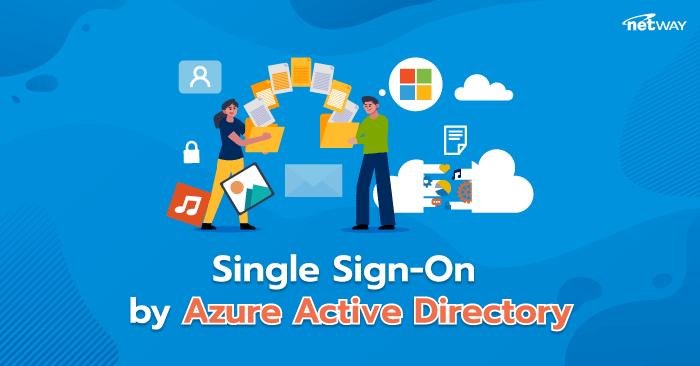 Azure_Active_KB-min.png