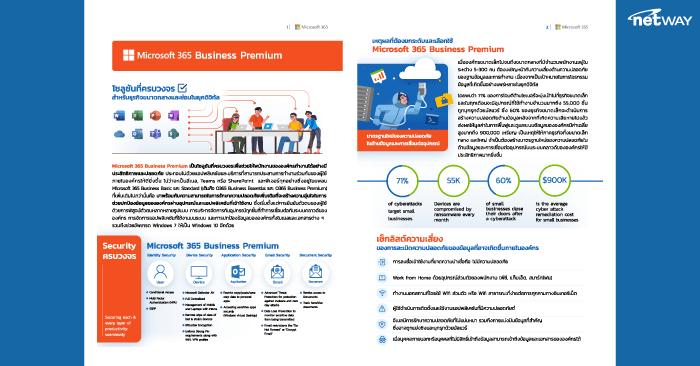 Microsoft-Business_Premium_Datasheet-_KB.png